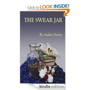 the swear jar kindle ebook