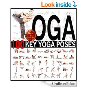Yoga for Beginners Simple Yoga Poses to Calm Your Mind and Strengthen Your Body Cory Martin on Amazoncom FREE shipping on qualifying offers Learn Yoga in Your