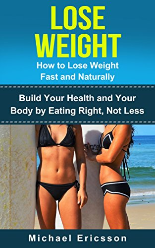 How many calories should i eat to lose weight but stay healthy not losing weight on healthy diet ccuart Images