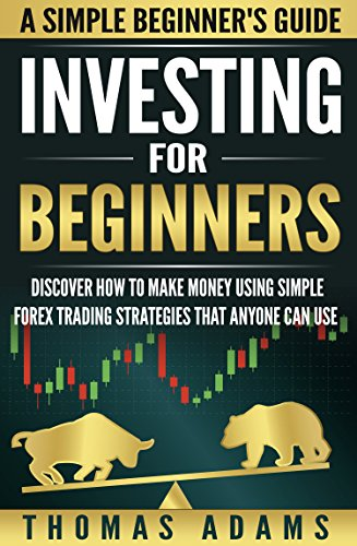 How to start forex trading for beginners